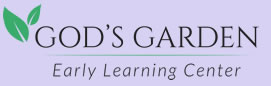God's Garden Early Learning Center